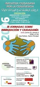 inmigracion ciudadania