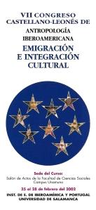 emigracion integracion